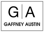 GA_logo_150
